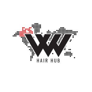 World Wide Hair Hub – Dubai