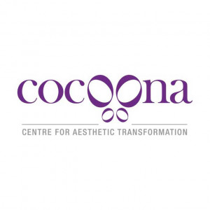 Cocoona – Centre for Aesthetic Transformation – Delhi