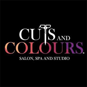 Cuts and Colours Salon, Spa & Bridal Studio – Chennai