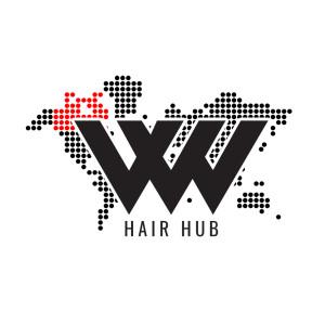 World Wide Hair Hub Bengaluru